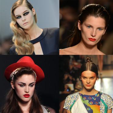 fashion-week-paris-les-10-beautylooks-10775391kbhnr_2041