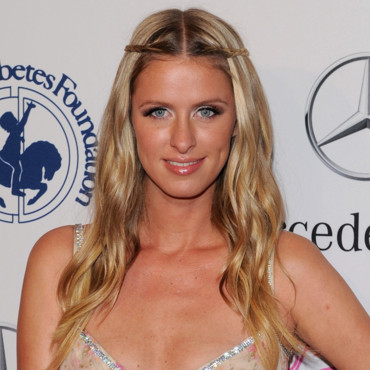 nicky-hilton-a-la-soiree-the-carousel-of-hope-le-20-octobre-2012-10791225wpluj_2041