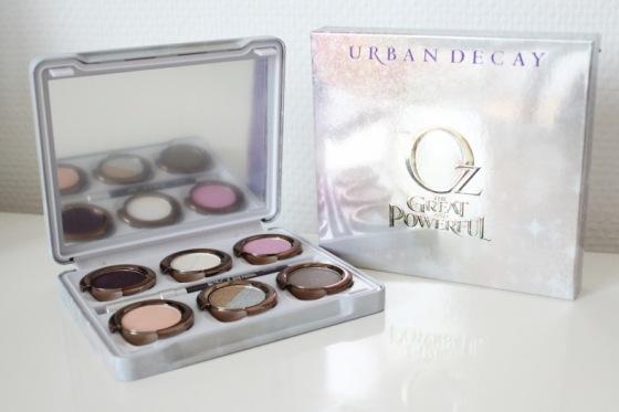 oz-palette-urban-decay-05[1]