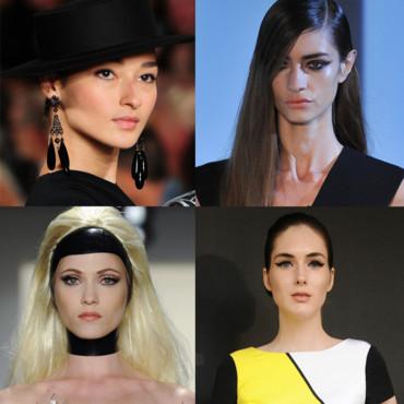 tendances-maquillage-2013-le-regard-cat-eyes-10777557hhkuq_2041