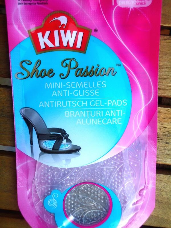 Chaussures Aimez Les Accessoires Avec Que Portez Vous Kiwi Shoes hrQdCtsx