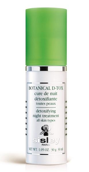 Botanical_Dtox