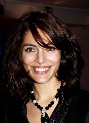 Catarina Murino