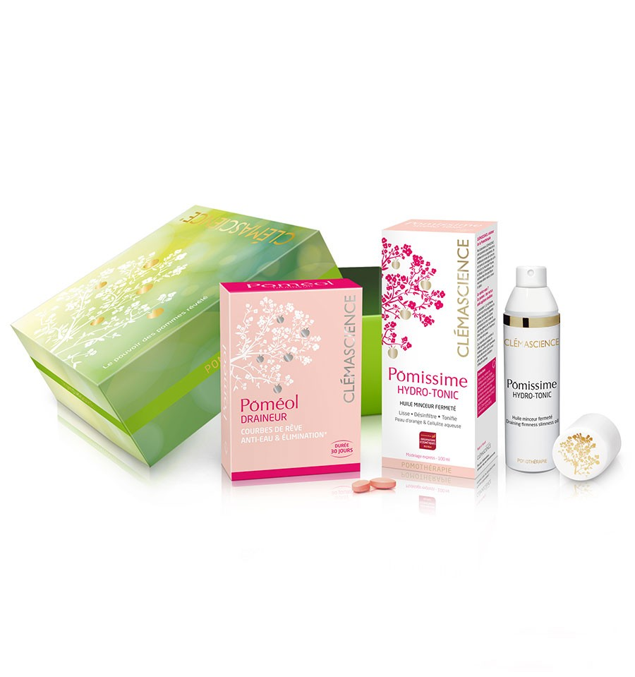 coffret-anti-cellulite