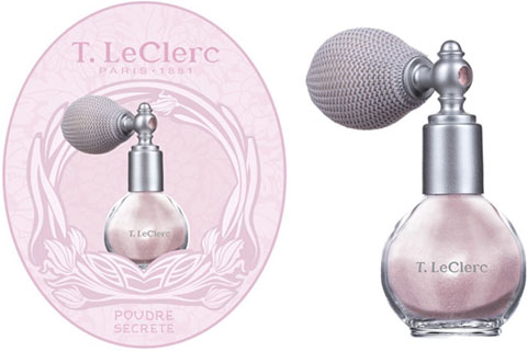 Poudre-Secrete-LeClerc