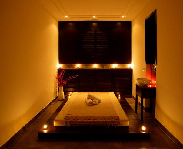 mille et une nuits port el kantaoui tunisie la beaut selon une parisienne blog. Black Bedroom Furniture Sets. Home Design Ideas