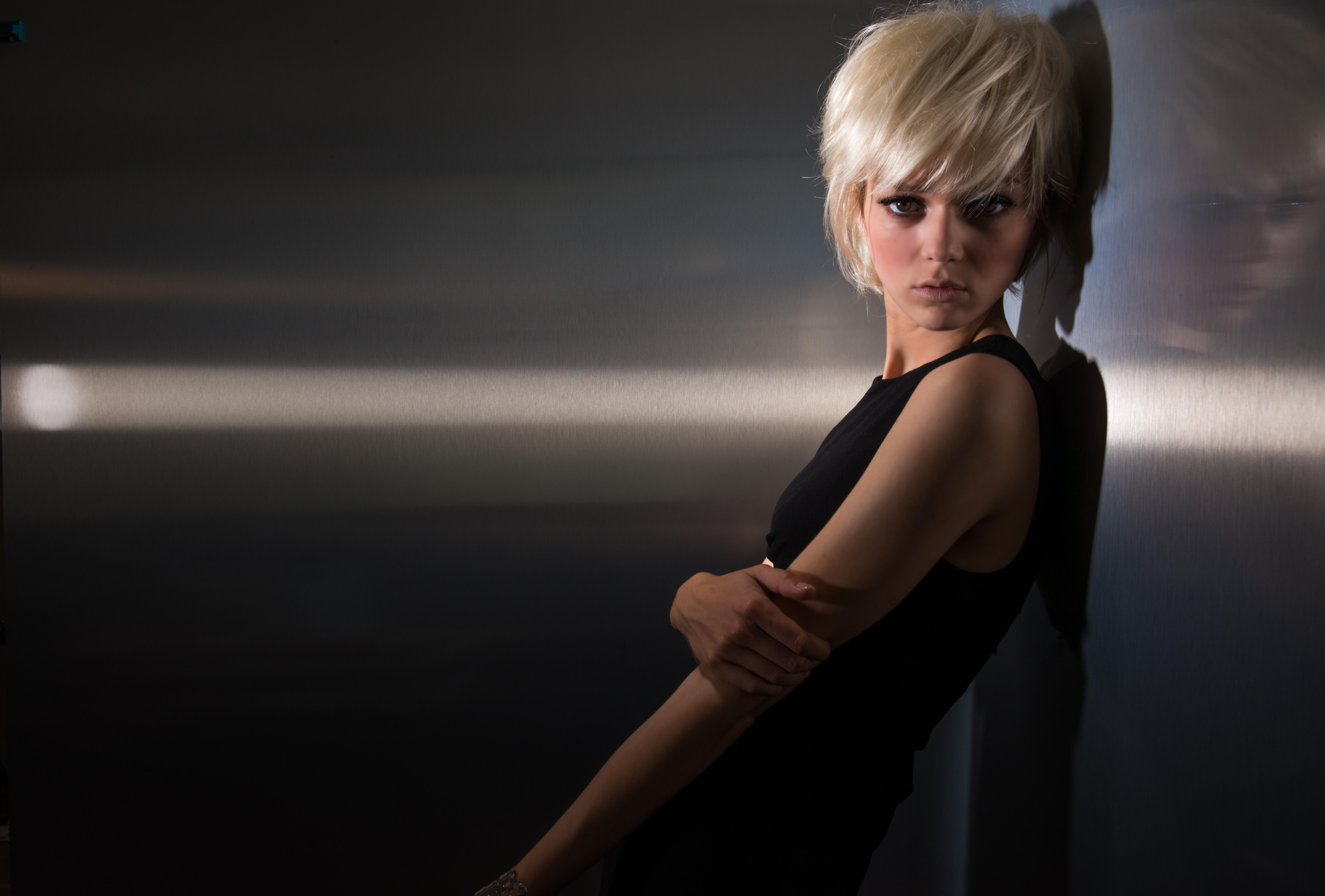 coiffure jeune femme 20 ans