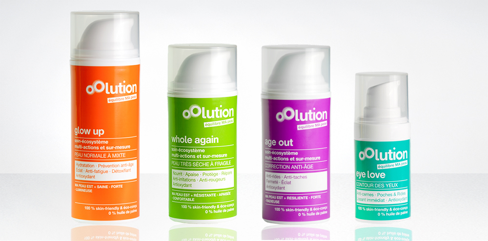 oolution-visuels-gamme