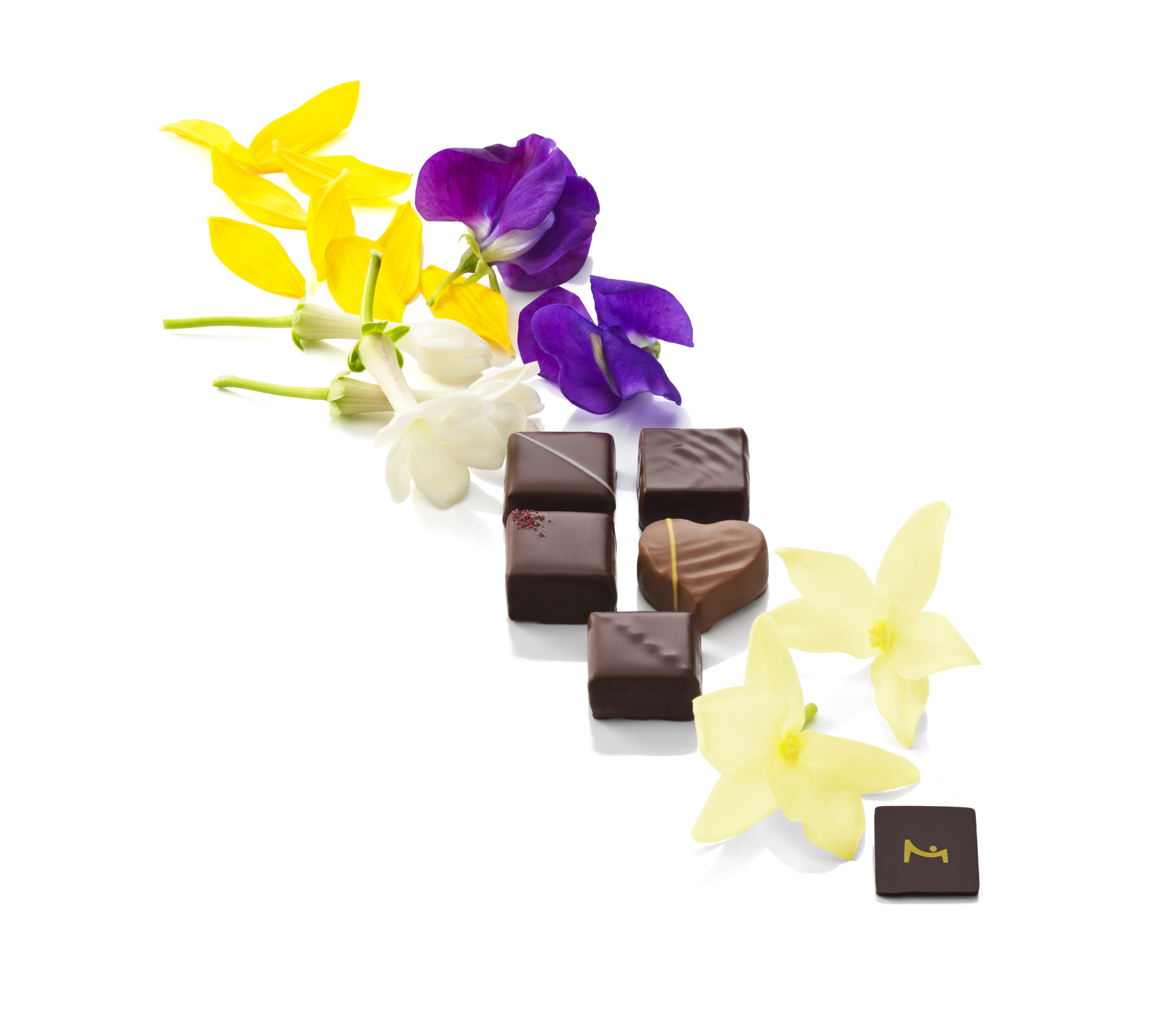 Valentin-2014---Collection--florale---La-Maison-du-Chocolat